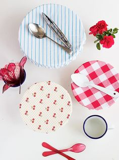 Craft Gossip - http://sewing.craftgossip.com/tutorial-reusable-fabric-bowl-covers/2015/01/03/