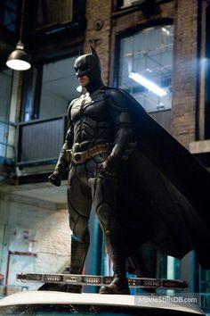 Batman The Dark Knight - Christian Bale Batman Dark, Batman The Dark Knight, Batman And Superman, Spiderman 2002, Batman Poster, Movies And Series, Dc Movies, Indie Movies, Action Movies