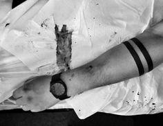 Blackwork-arm-band-by-Hanumantra-Lamar-e1446125251785