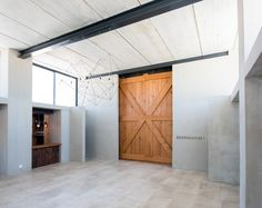 coopers bar event space inhouse anura vineyard