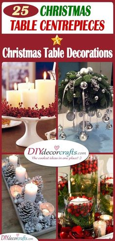 How to Mitigate Dust in your Spray Paint Booth - Diy deco crafts - home decor, diy gift, diy craft ideas | Diy Ideen, Deko ideen