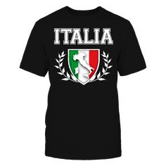 Vintage Italian Flag Crest T-Shirt T-Shirt, Vintage Italian Flag Crest T-Shirt  ,  Available Products:          Gildan Unisex T-Shirt - $24.95 Gildan Women's T-Shirt - $25.95 District Men's Premium T-Shirt - $25.95 District Women's Premium T-Shirt - $27.95 Gildan Unisex Pullover Hoodie - $47.95 Next Level Women's Premium Racerback Tank - $27.95 Gildan Long-Sleeve T-Shirt - $32.95 Gildan Fleece Crew - $37.95 Gildan Youth T-Shirt - $23.95       . Buy now => http://activeation.com/B6bl