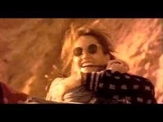 """BOY MEETS GIRL / WAITING FOR A STAR TO FALL (1988) -- Check out the """"I ♥♥♥ the 80s!!"""" YouTube Playlist --> http://www.youtube.com/playlist?list=PLBADA73C441065BD6 #1980s #80s"""