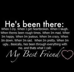 girls a guys best friend quotes - Google Search