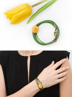 Easter Gifts 51 by gicreazioni on Etsy