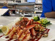 Seafood Online, Seafood Market, Fresh Seafood, Restaurant, Diner Restaurant, Restaurants, Dining