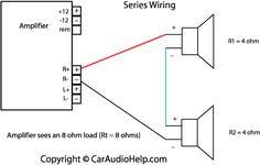 Sony Radio Wiring Diagram Excellent Shape For Xplod Car