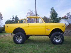 1979 International Harvester : Scout in International Harvester | eBay Motors