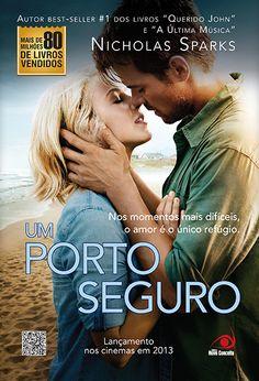 Capa do filme, gostei muito de adaptar esta capa para o livro!!!!