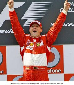 Michael Schumacher Health Predictions: F1 Driver's Complete Recovery Impossible? Family Praying For Miracle?