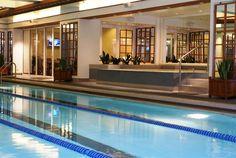Hotel Deal Checker - Boston Harbor Hotel