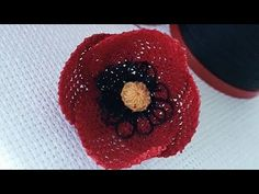 Needle Lace, Sewing, Model, Youtube, Hand Embroidery, Embroidery, Dressmaking, Couture