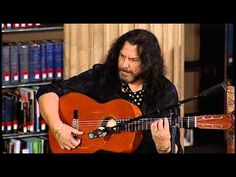 Flamenco From Spain: Inspired by the Gypsy Tradition with Jesus Montoya, Pedro Cortes and Susana di Palma