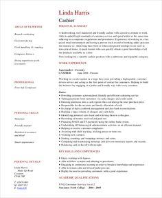 Home Design Idea sample cashier resume examples word pdf resumes