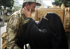 Image from http://www.goodshepherdbh.org/wp-content/uploads/2011/01/peacemakers.jpg.