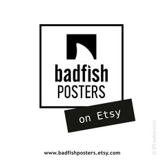Posters and fine prints with unique designs. Movie posters, Comic Art, Vector Art and more. A fine selection of cool posters you won't find anywhere else. Cool Posters, Poster On, Vector Art, Cool Stuff, Stuff To Buy, Prints, Blog, Etsy, Cool Things