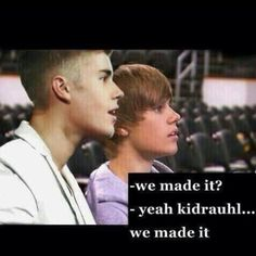 Okay babbes, Today @ 12:56am Justin will be 20. He's not a teen anymore, we can't leave him. Us TRUE Beliebers have been here since the beginning watched him grow and prosper into this amazing adult, I couldn't be more proud of justin for everything he has done! Justin ILYSFM!! #16forever