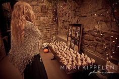 Pittsburgh Wedding Photographer | Kerr | Green Gables Restaurant Wedding