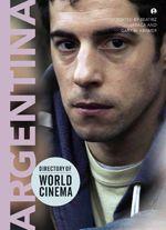 Directory of World Cinema: Argentina | Univ. of Chicago Press