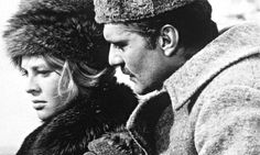 How MI6 helped CIA to bring Doctor Zhivago in from cold for Russians