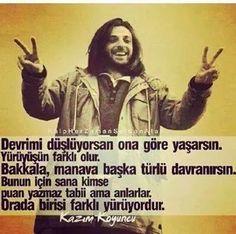 Kazım Koyuncu My Opinions, Revolutionaries, Free Printables, Che Guevara, Poems, Movie Posters, Sun, Film Poster, Free Printable