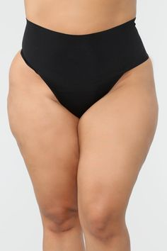 plus-size #CelluliteWrap Causes Of Cellulite, Cellulite Cream, Reduce Cellulite, Cellulite Exercises, Anti Cellulite, Cellulite Remedies, Thigh Cellulite, Tighten Stomach, Lower Stomach