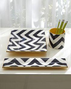 accessories #pattern