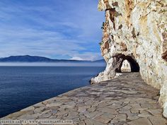 Nafplio, Grécia Water, Outdoor, City, Travel, Europe, Pictures, Gripe Water, Outdoors, Outdoor Games