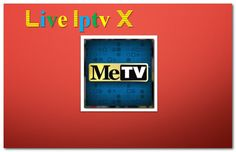 Kodi MeTV TV shows addon - Download MeTV TV shows addon For IPTV - XBMC - KODI   XBMCMeTV TV shows addon  MeTV TV shows addon  Download XBMC MeTV TV shows addon Video Tutorials For InstallXBMCRepositoriesXBMCAddonsXBMCM3U Link ForKODISoftware And OtherIPTV Software IPTVLinks.  Subscribe to Live Iptv X channel - YouTube  Visit to Live Iptv X channel - YouTube  How To Install :Step-By-Step  Video TutorialsFor Watch WorldwideVideos(Any Movies in HD) Live Sports Music Pictures Games TV Channels…