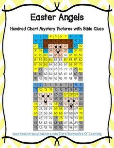 Download 20 Best Christian Learning: Lent & Easter images ...
