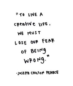 Find images and videos about black and white, quotes and life on We Heart It - the app to get lost in what you love. Song Quotes, Words Quotes, Best Quotes, Life Quotes, Sayings, Favorite Quotes, Words Mean Nothing, Jolie Phrase, Motivational Quotes