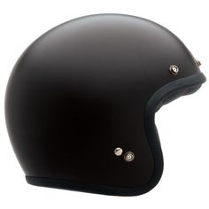 Casque Bell CUSTOM 500 - SOLID
