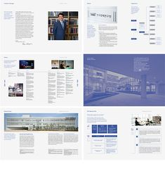 법제내지웹 Ppt Design, Book Design Layout, Album Design, Brochure Layout, Corporate Brochure, Brochure Design, Editorial Layout, Editorial Design, Company Profile Design