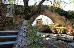 hervas-puente-de-la-Fuente-Chiquita