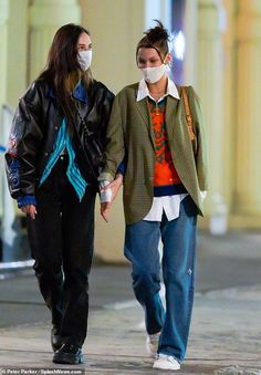 Looks Street Style, Looks Style, Looks Cool, My Style, Mode Outfits, Casual Outfits, Fashion Outfits, Look Fashion, Winter Fashion