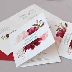 14 Floral Prints, Cards, Wedding, Valentines Day Weddings, Floral Patterns, Flower Prints, Weddings, Map, Mariage