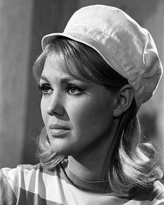 annette andre - photo #38