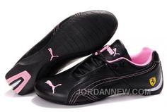 http://www.jordannew.com/womens-puma-future-cat-gt-ferrari-black-pink-lastest.html WOMEN'S PUMA FUTURE CAT GT FERRARI BLACK/PINK AUTHENTIC Only 65.95€ , Free Shipping!