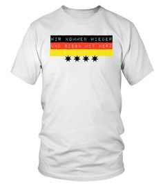 Me and My Daddy Liebe Arsenal für Fußballfans Baby T-shirt T-shirts weiß