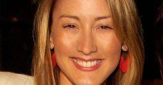 Bree Turner, Film, Movies, Movie, Film Stock, Films, Cinema, Cinema, Movie Quotes