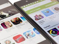 gaming apps - gaming apps #gamingapps #appsforgames #appsgamesdownloadamazon #videogamecompanionapps #amazongameappstore