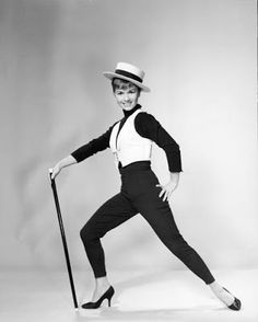 """Vintage Glamour Girls: Debbie Reynolds in """" Say One for Me """" Golden Age Of Hollywood, Classic Hollywood, Old Hollywood, Hollywood Glamour, Hollywood Stars, Olivia Havilland, Whitney Blake, The Unsinkable Molly Brown, Rhonda Fleming"""