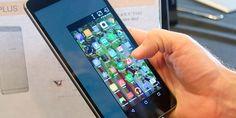 Lenovo lanzó la renovación de su phablet de 7 pulgadas http://j.mp/1Z7yehA |  #Gadgets, #IFA2015, #Lenovo, #LenovoPhab, #Noticias, #Phablet, #Tecnología