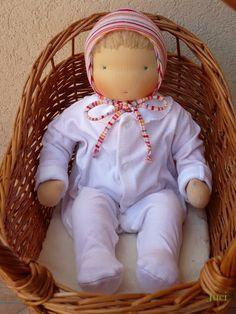 csecsemő babák - Judit Markó - Picasa Web Albums