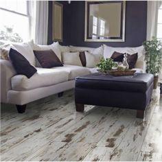 Wood Trends Alpine Ash Laminate Flooring Laminate Flooring Flooring Carpet Flooring Rugs Harvey Norman Australia Laminate Floors Pinterest