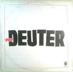 Deuter - 1987