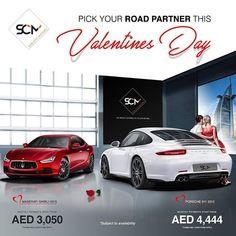 189 Best Luxury Car Dubai Images Dubai Expensive Cars Fancy Cars