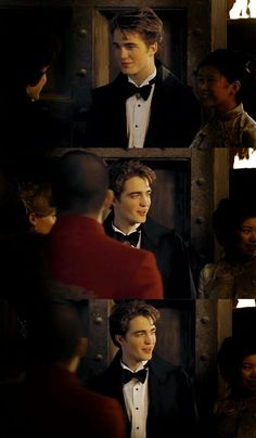 Hogwarts, Slytherin, Harry Potter Characters, Harry Potter World, Harry Potter Memes, King Robert, Robert Douglas, Robert Pattinson, Weasley Twins