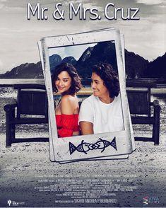 39 Best Philippine Cinema Images In 2019 Cinema Film Movies