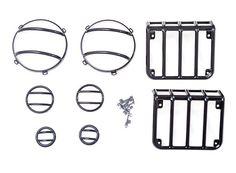 m u00e1s de 25 ideas incre u00edbles sobre accesorios de jeep